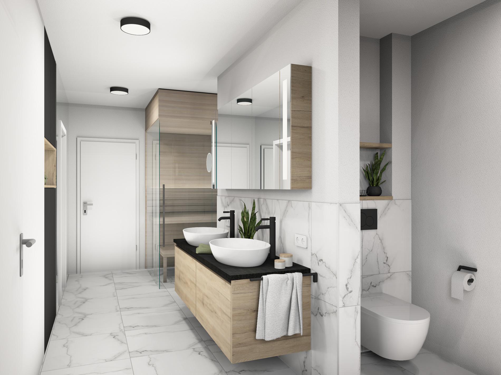 Badplanung-Top4-Waschtisch-Dusch-WC