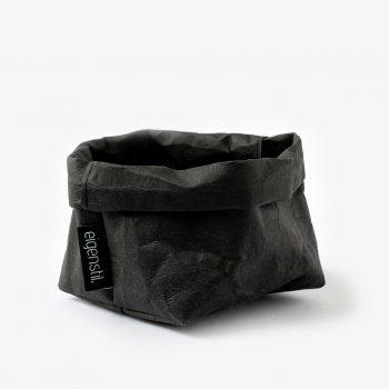 bag schwarz small