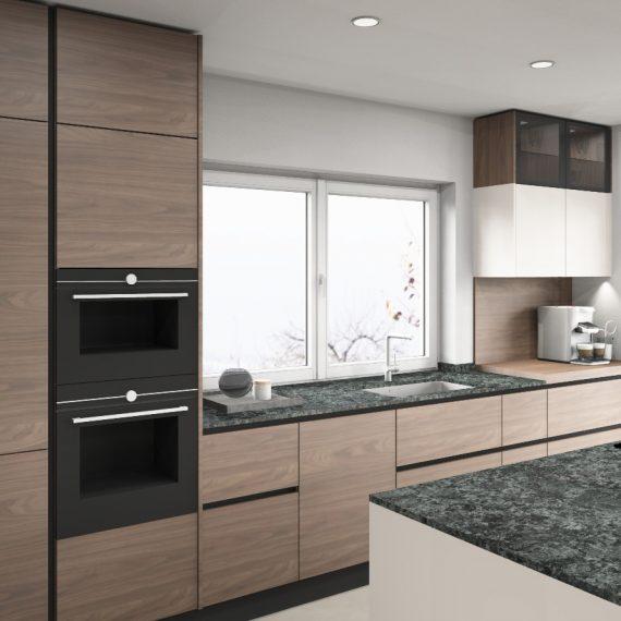küchenplanung-neubau-nuss