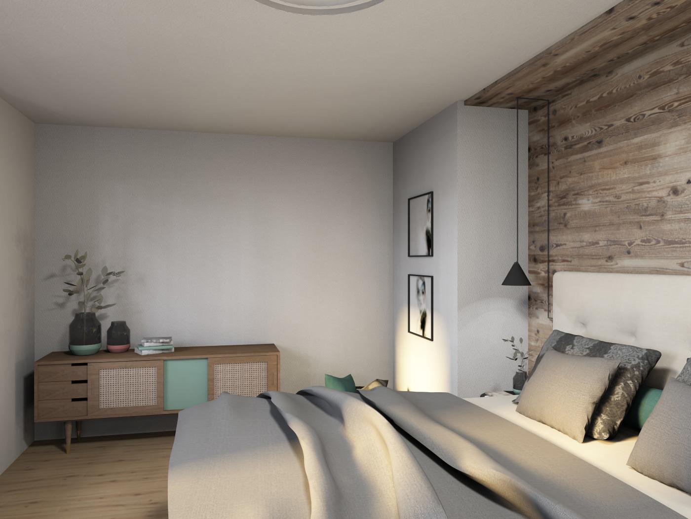 Schlafzimmer-altholz-boxspringbett